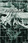 Pigularz - ebook