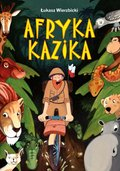 ebooki: Afryka Kazika - ebook