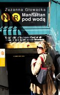 Manhattan pod wodą - ebook