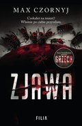 ebooki: Zjawa - ebook