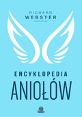 Encyklopedia aniołów - ebook
