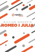Romeo i Julia - ebook