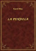 La Pendola - ebook