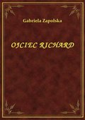 Ojciec Richard - ebook
