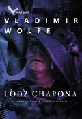 Łódź Charona - ebook