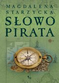 Słowo pirata - ebook