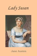 Lady Susan - ebook