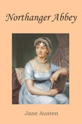 Northanger Abbey - ebook