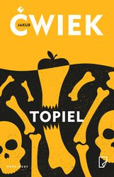 : Topiel - ebook