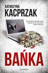 : Bańka - ebook