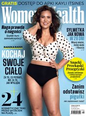 : Women's Health - eprasa – 8/2020